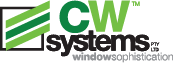 CW Systems
