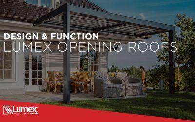 Lumex: Design & Function