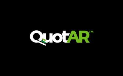 QuotAR App