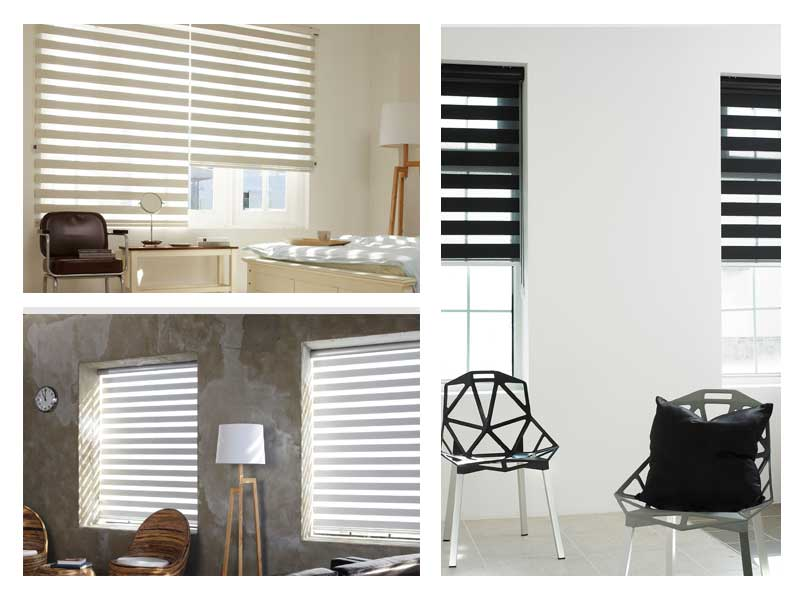 our brands showcase image aura shades 3D new