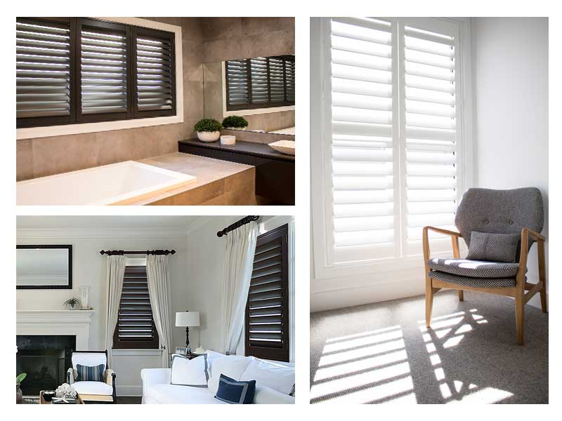 our brands showcase image bayview shutters new