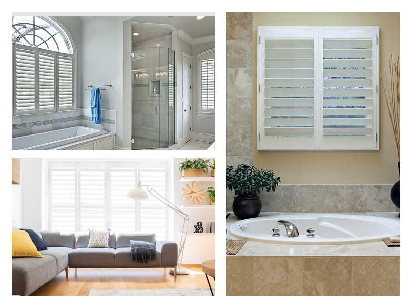 our brands showcase image ultra20 shutters new