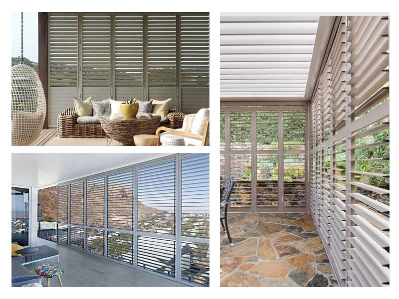 our brands showcase image vueline aluminium new