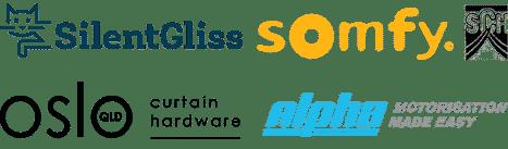tracks logo brands
